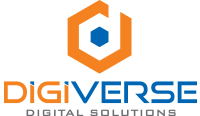 Digiverse.gr – Digital Agency