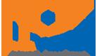 digiverse.gr Logo