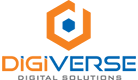 digiverse.gr Λογότυπο