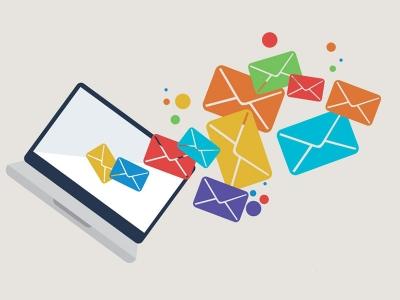 Email Marketing στην Ελλάδα