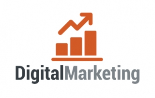Διαδικτυακό Marketing