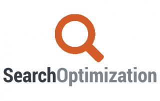 Υπηρεσίες Search Engine Optimization