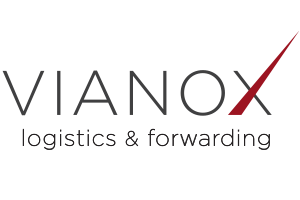 Vianox Logistics