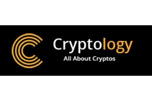 cryptology.gr: Τα πάντα για τα κρυπτονομίσματα