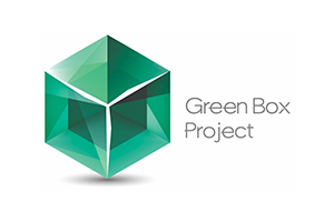 GreenBoxProject