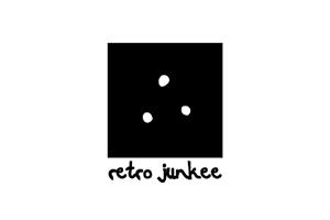 Retro Junkee